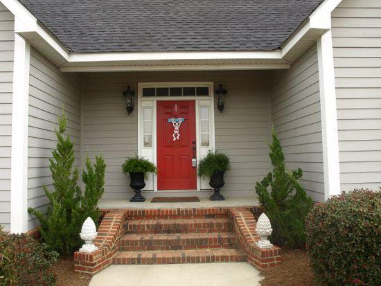 51 Laurel Creek Dr, Tifton, GA 31794