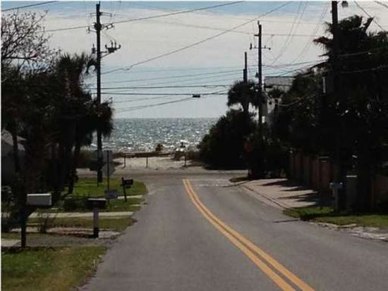 116 Wisteria Ln, Panama City Beach, FL 32413