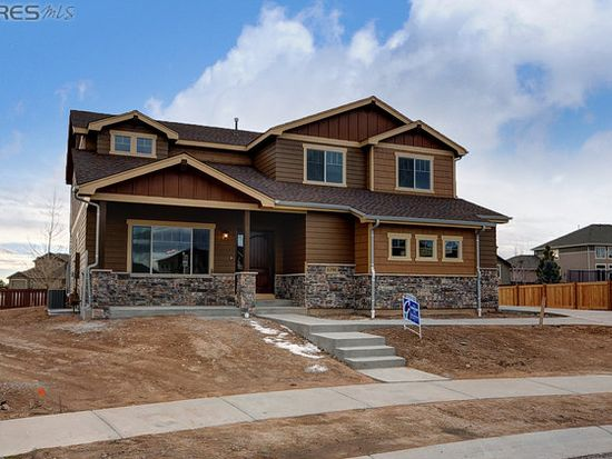 6791 Duncan Ct, Timnath, CO 80547