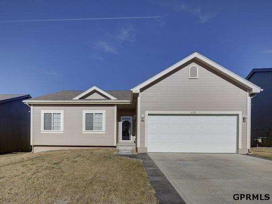 16392 Butler Ave, Omaha, NE 68116
