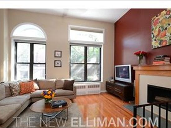 149 W 85th St APT 1, New York, NY 10024