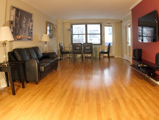 401 E 89th St APT 2N, New York, NY 10128