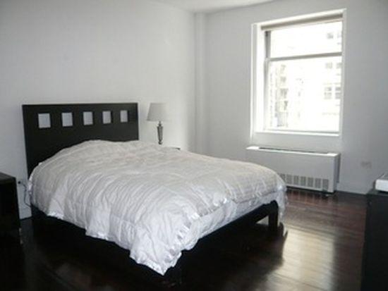 100 W 58th St APT 6C, New York, NY 10019