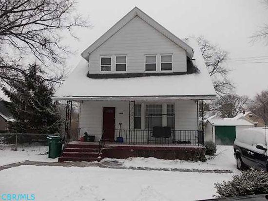 1829 Jackson Rd, Columbus, OH 43223