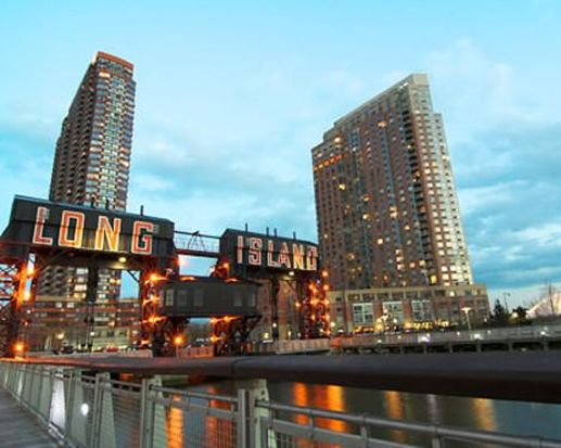 4544 vernon blvd long island city ny 11101 zillow for Zillow long island city