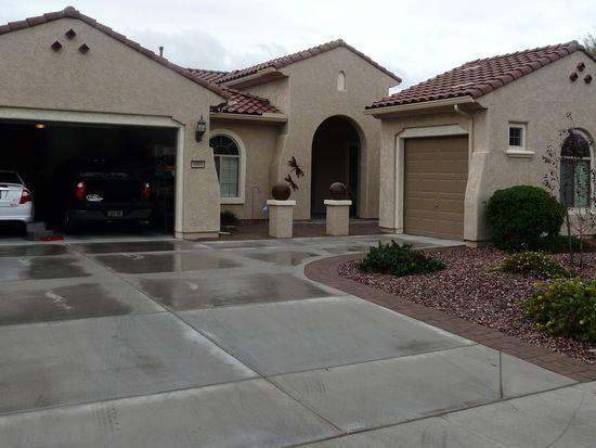 6861 W Sandpiper Way, Florence, AZ 85132