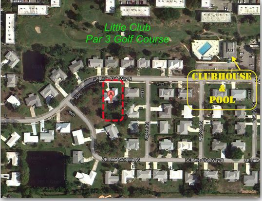 9480 SE Little Club Way N, Tequesta, FL 33469