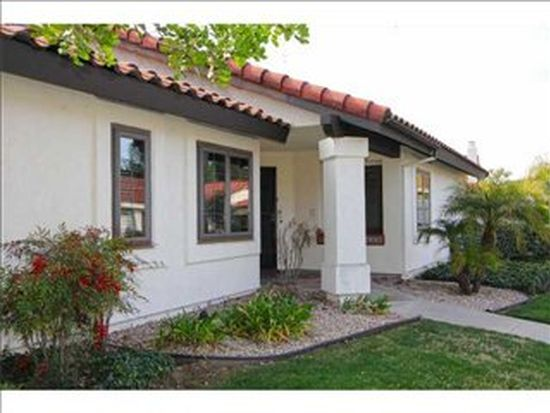 17538 Caminito Balata, San Diego, CA 92128