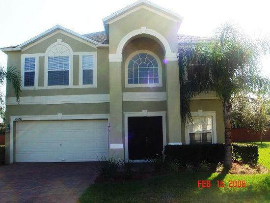10030 Brodbeck Blvd, Orlando, FL 32832