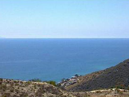 12 Le Conte, Laguna Niguel, CA 92677