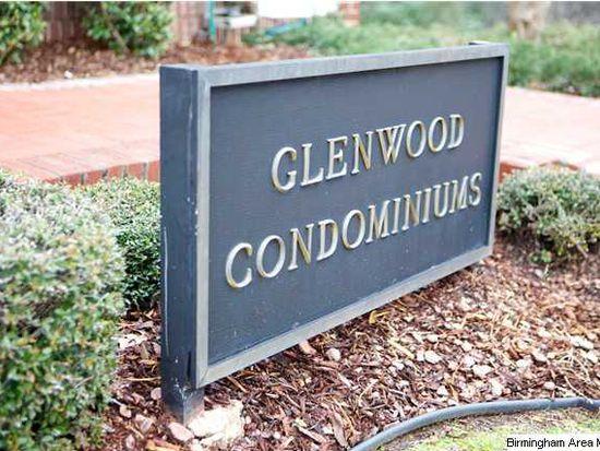3850 Glenwood Ave APT 1, Birmingham, AL 35222