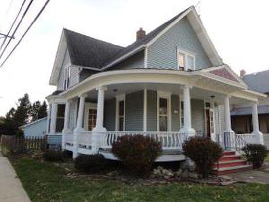 153 Oak St, Elgin, IL 60123