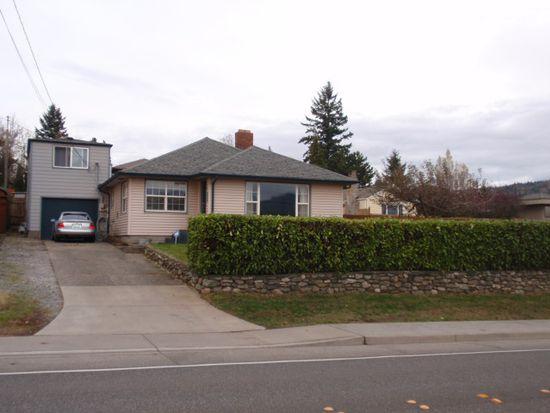 515 N Shore Dr, Bellingham, WA 98226