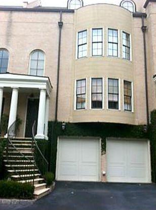 92 Old Ivy Rd NE UNIT 3, Atlanta, GA 30342