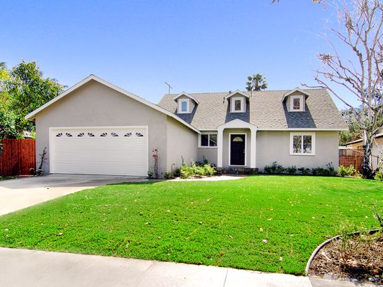 23286 Gilmore St, West Hills, CA 91307