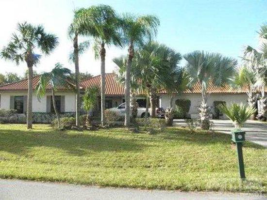 5 Huntly Dr, Palm Beach Gardens, FL 33418
