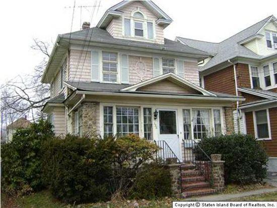 136 Decker Ave, Staten Island, NY 10302