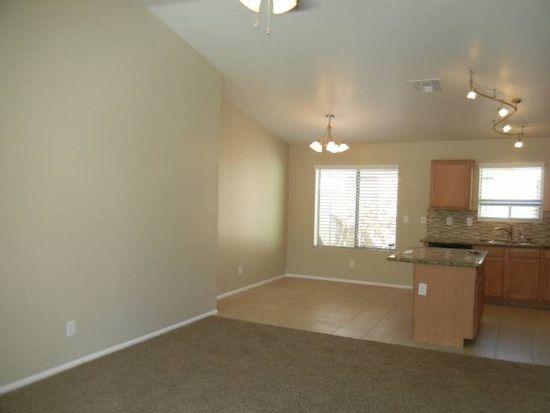 509 E Penny Ln, Queen Creek, AZ 85140