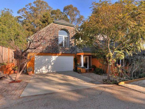 429 Clinton St, Santa Cruz, CA 95062