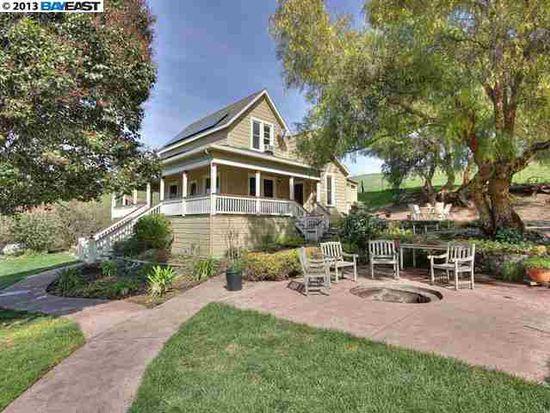 10366 Flynn Rd S, Livermore, CA 94550