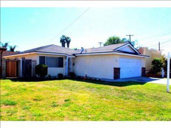 11418 Elizabeth St, Norwalk, CA 90650