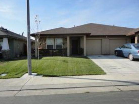 932 Sun Valley Dr, Woodland, CA 95776