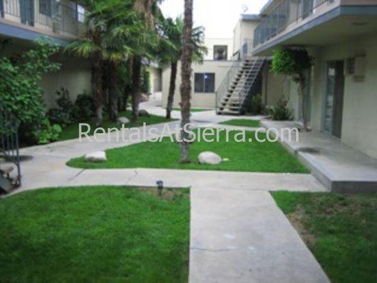 7555 Winnetka Ave APT 17, Canoga Park, CA 91306