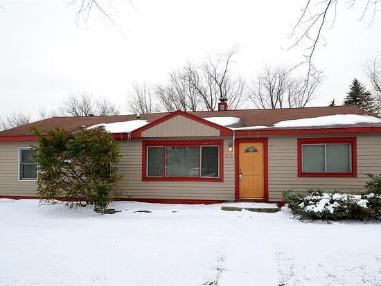 316 Lake St, Batavia, IL 60510