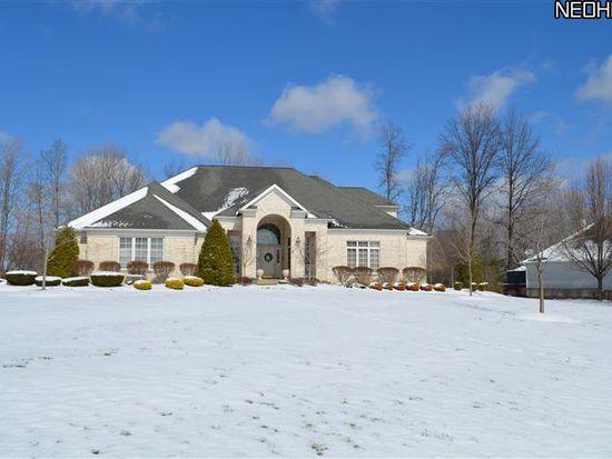 11461 Saddlewood Ln, Painesville, OH 44077