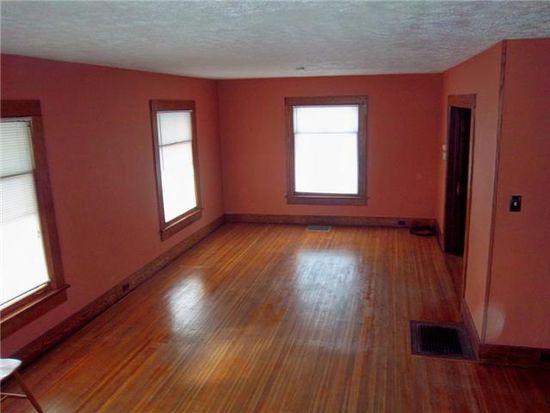 16735 Kenmore Rd, Kendall, NY 14476