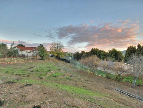 4140 Cadwallader Ave, San Jose, CA 95121