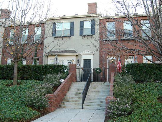 844 Georgetown Pl, San Jose, CA 95126
