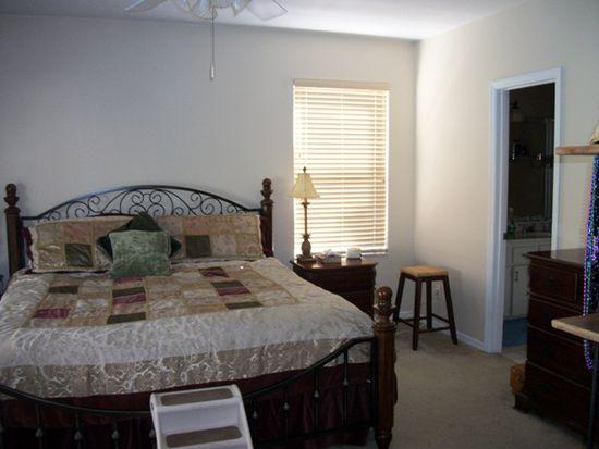 9827 Bay Vista Estates Blvd, Orlando, FL 32836