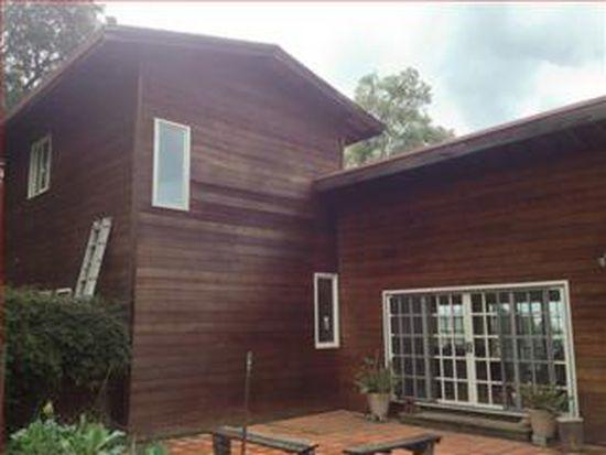 644 Hester Creek Rd, Los Gatos, CA 95033