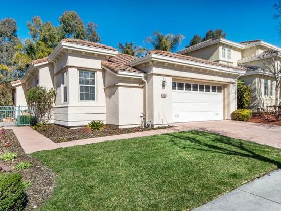 5825 Killarney Cir, San Jose, CA 95138