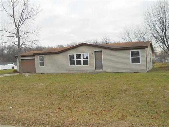 51864 Woodview Way, Elkhart, IN 46514