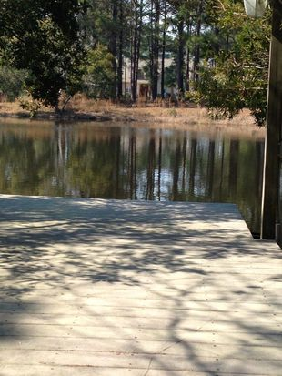 69 Heritage Lakes Dr, Bluffton, SC 29910