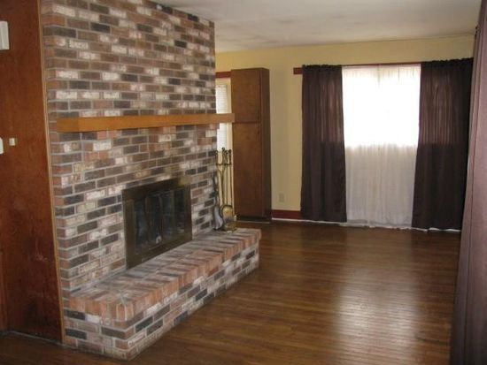 118 W 10th St, Mount Vernon, IN 47620
