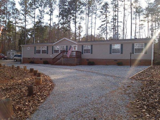 251 Songbird Rd, Littleton, NC 27850