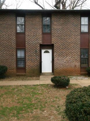 5509 Peerless Ave, Baltimore, MD 21207