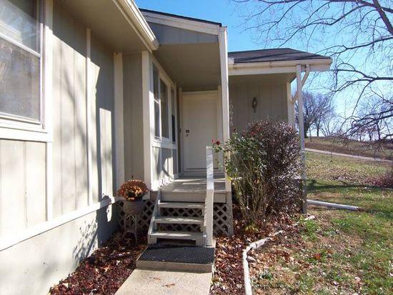 10648 Polfer Rd, Kansas City, KS 66109