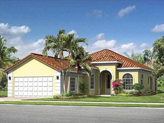 11731 Eagle Ray Ln, Orlando, FL 32827