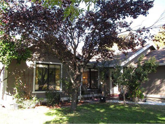 274 Yosemite Pl, Woodland, CA 95695