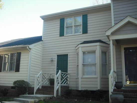 5630 Darrow Dr, Raleigh, NC 27612