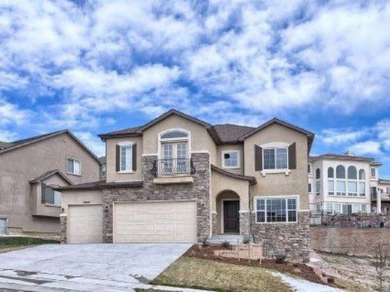 13631 Northgate Estates Dr, Colorado Springs, CO 80921