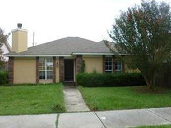 170 Briarfield Ave, Biloxi, MS 39531