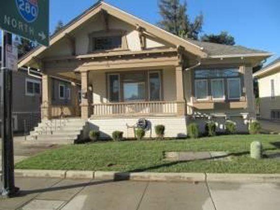 547 Vine St, San Jose, CA 95110
