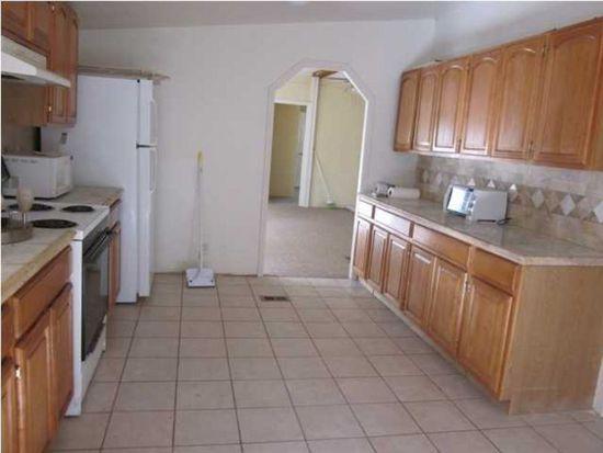 6477 Wilmar Ave, Milton, FL 32570