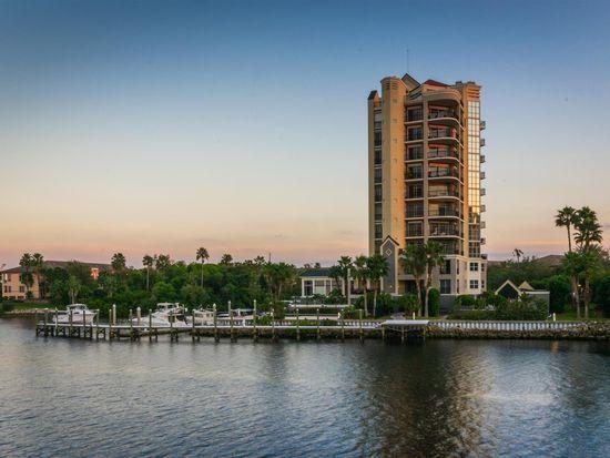 600 Garrison Cove Ln APT 5, Tampa, FL 33602