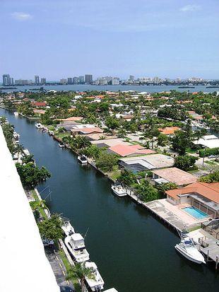 2350 NE 135th St PH E, North Miami, FL 33181